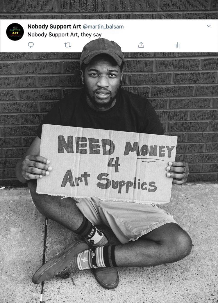 stood corners hours, dollar - needmoney4artsupplies | ello