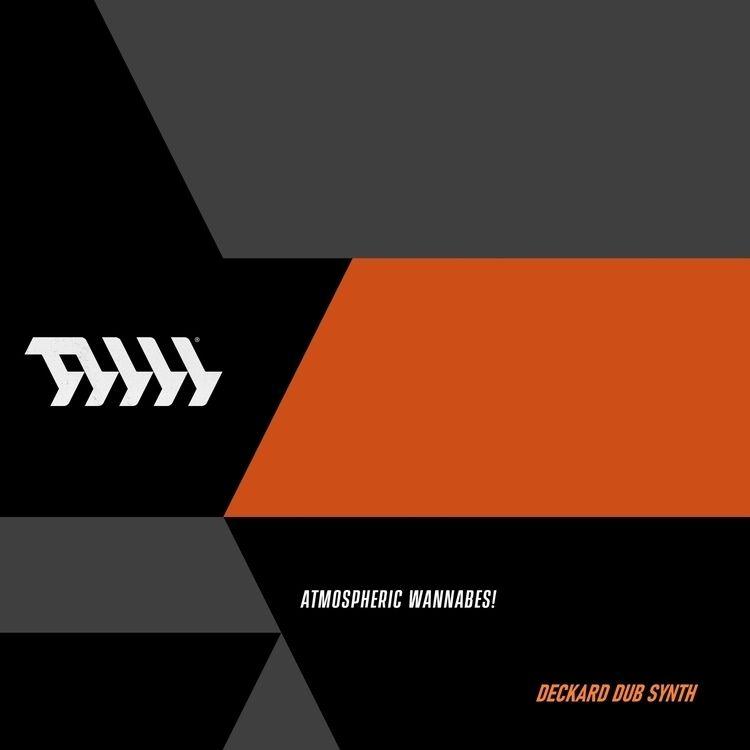 - DECKARD DUB SYNTH (free downl - sounddesign | ello