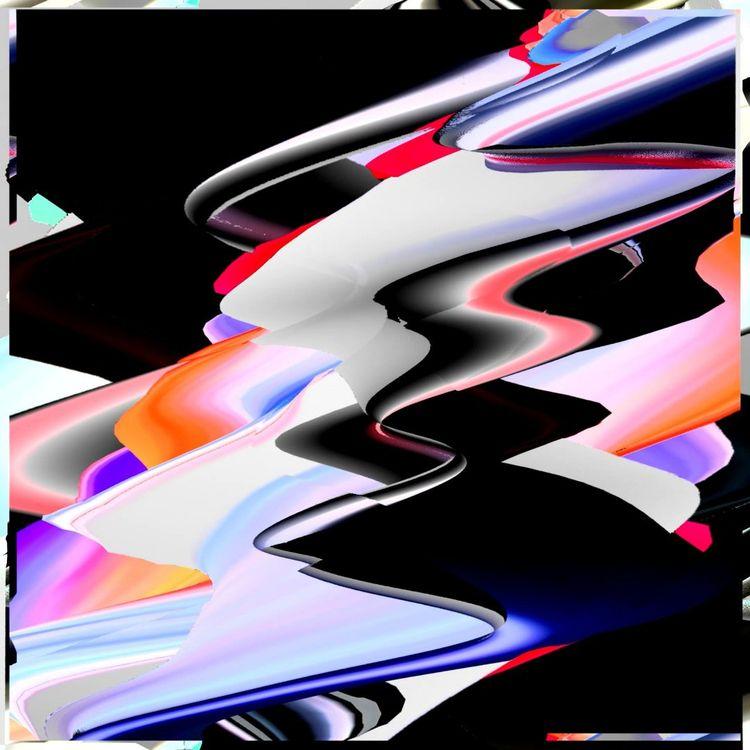 trusted digital graphics artist - ossen | ello
