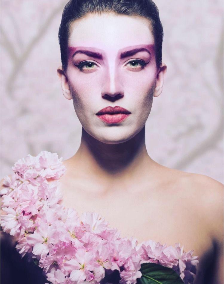 Portrait Photography: