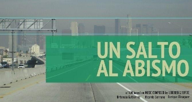 (#spanish) (#english) testimoni - anttartid | ello