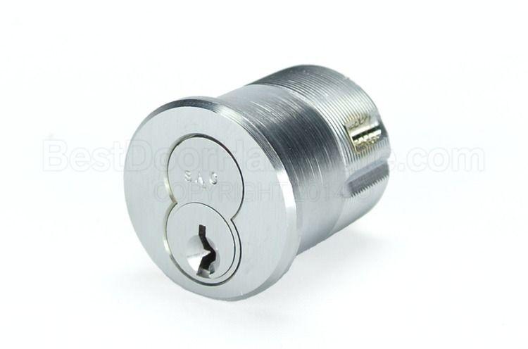 Access 1E Series Mortise Cylind - ashfordaziza | ello