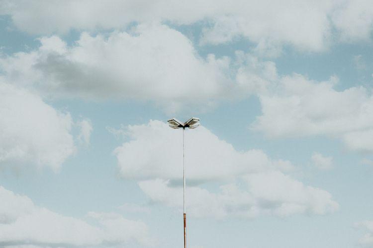 Deconstruct Collection - minimalism - bmontavon   ello