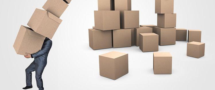 Residential Moving Services Chi - moverschicago | ello