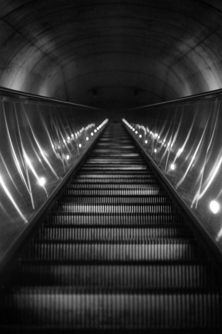 untitled Washington, DC (2020 - street - jeophotos | ello