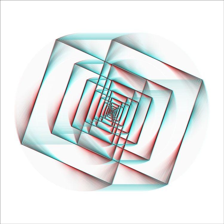 Tesseract(09/05/2020 - musabkilic   ello