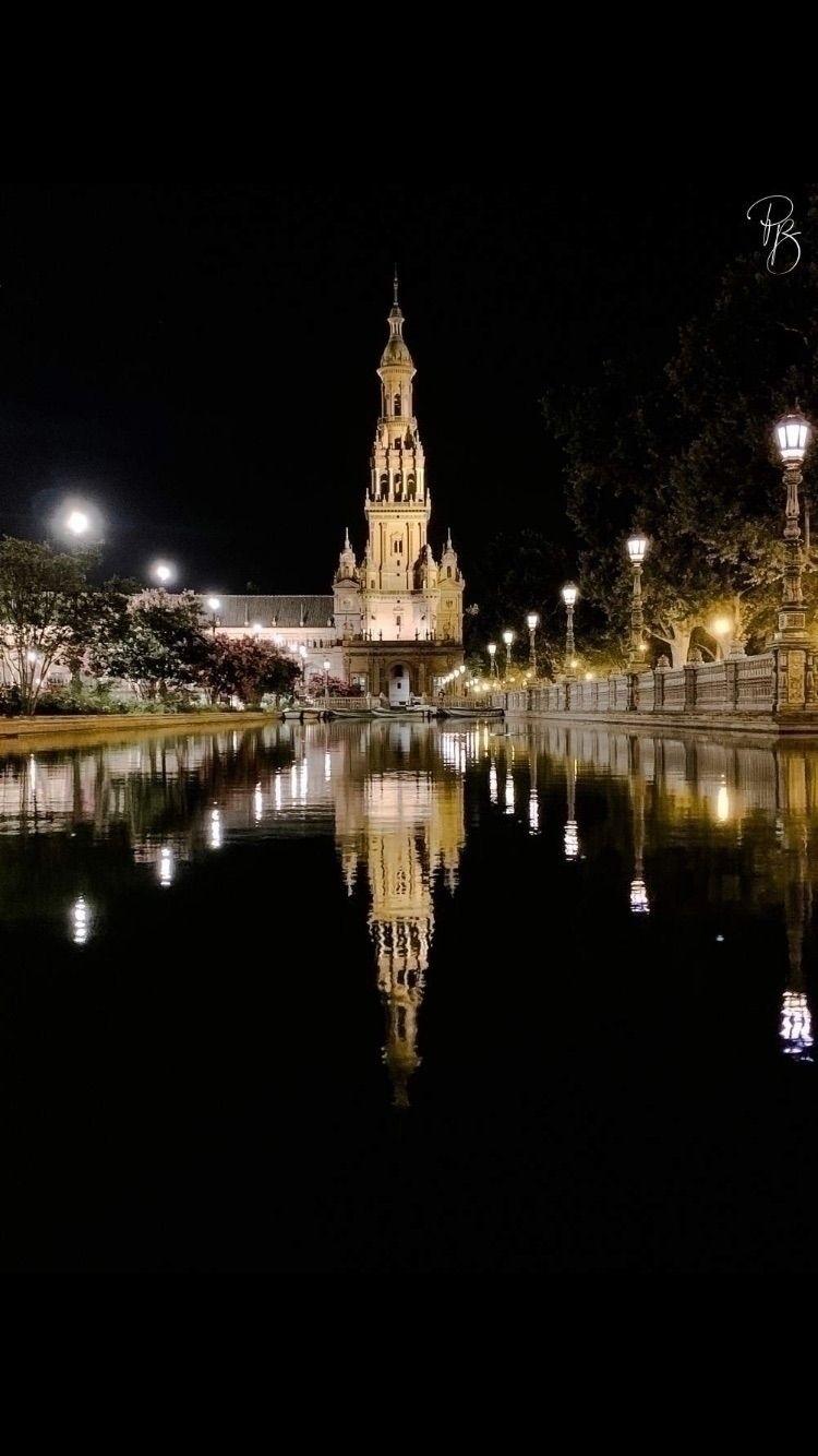 photo, pick, spain, andalucia - paaw | ello