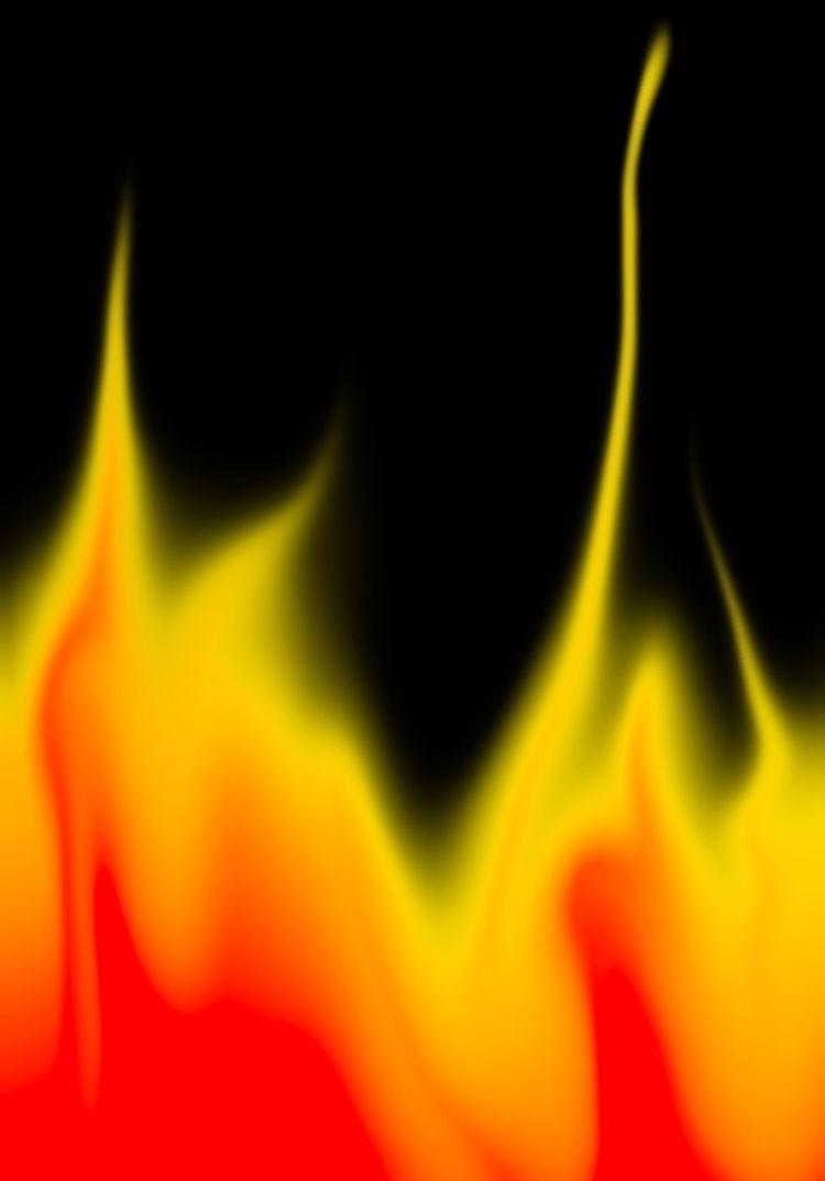 pic fireee:fire::fire - miascreativeworkspace | ello
