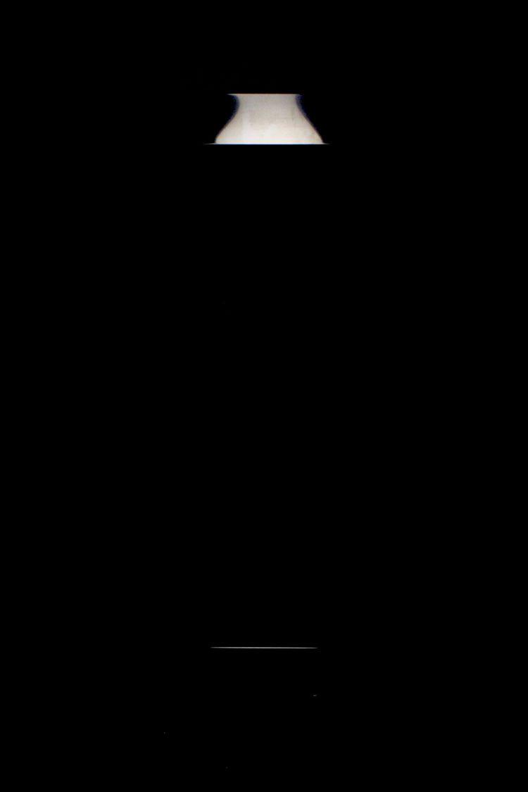 Dark - minimalism - halmrein | ello