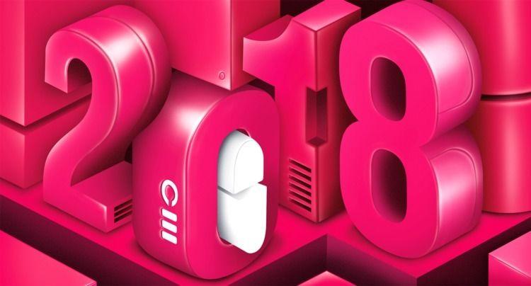 Year Digital Trends Retina Maga - iamdaq | ello