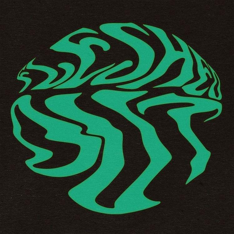 Logo Fleshed - jvg_jvg | ello