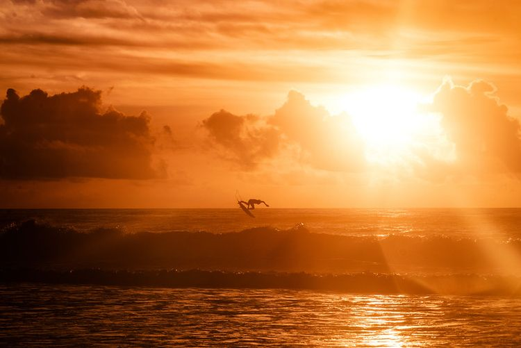 Surf Photography Ericeira - Sur - pedromestree | ello