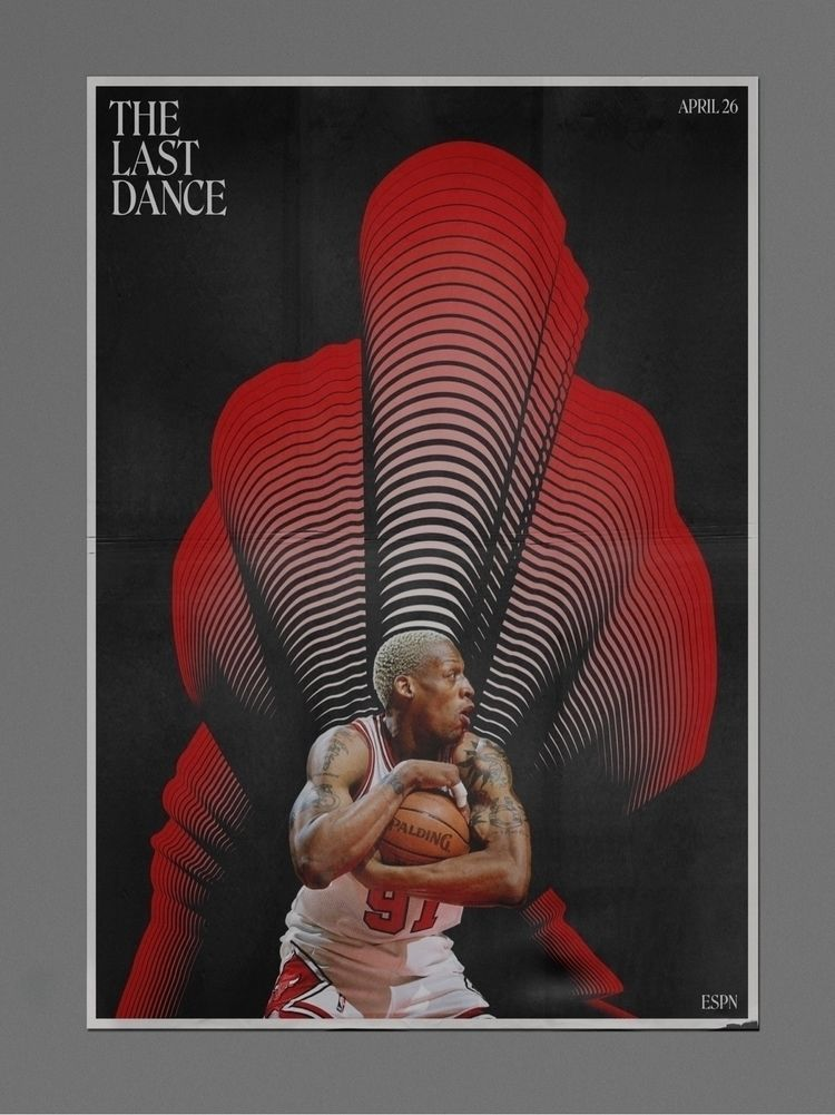 Dance - thelastdance, michaeljordan - luiscoderque | ello
