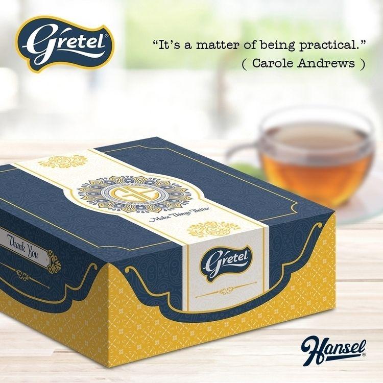 Snack Box, Box Kue, Dus Kotak K - boxhansel | ello