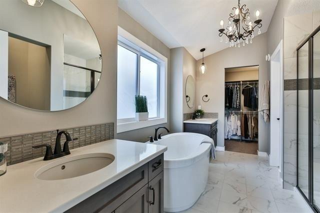 city homes sale Calgary lot off - myfriendfernando-grins_ricerockets | ello