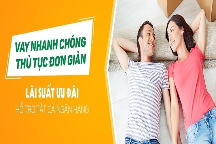 Nguyễn Bá Thành – Founder Bankt - nguyenbathanh91 | ello