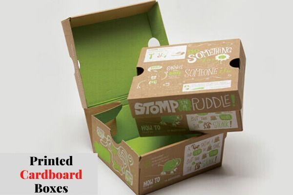 Woo Packaging opened avenues cu - jackspring | ello