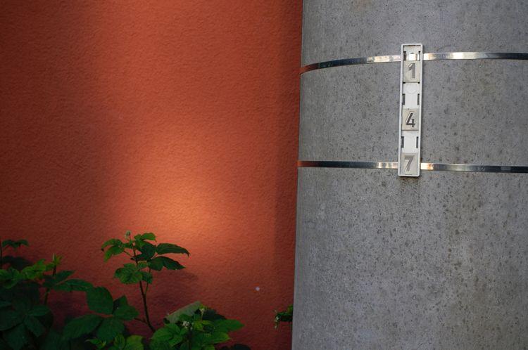 Paradigm 147 - photography, minimal - marcushammerschmitt | ello