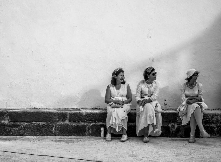 La Palma, feb. 2020 - street, streetphotography - georgie_pauwels | ello