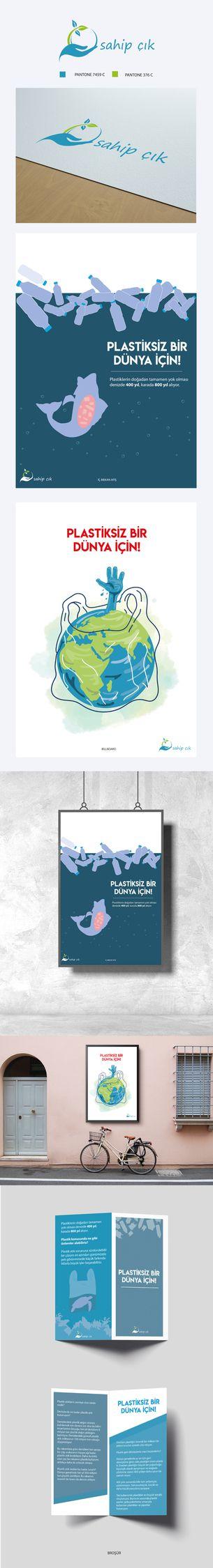 World Plastic - rabiaulutas | ello