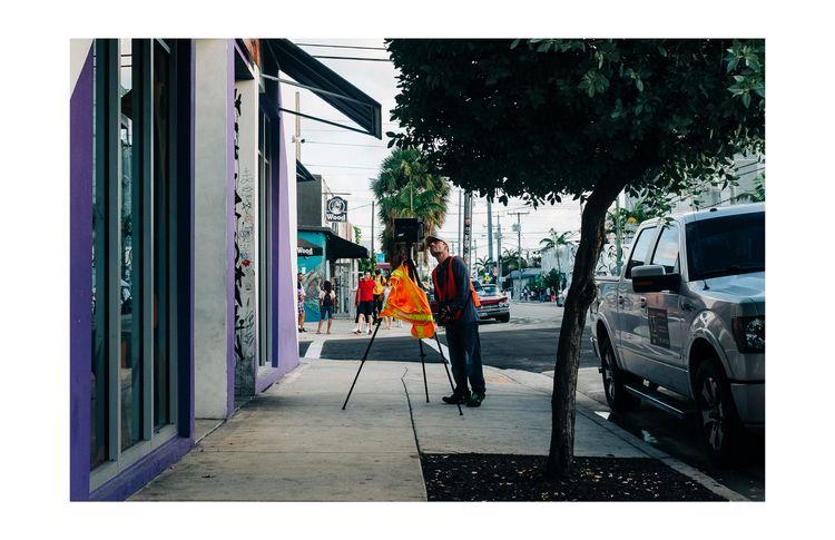 outdoors - street, streetphotography - celgarcia   ello