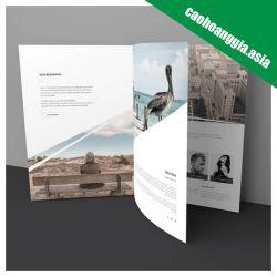 catalogue giá rẻ hcm bìa cứng r - incaohoanggia | ello