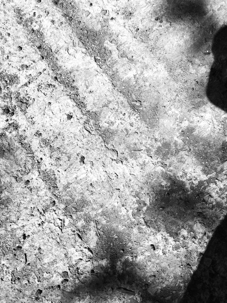 broken, unrepaired - divinewind | ello