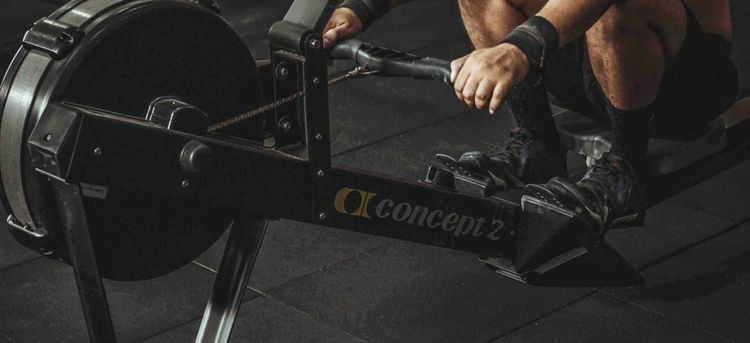 Rowing Machines Buy? machines r - thegymcompanion   ello