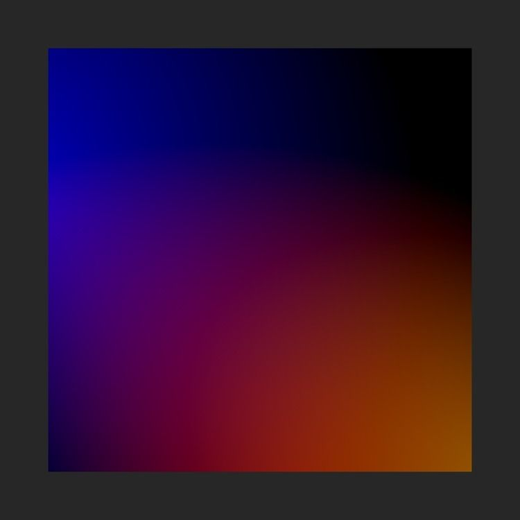 Sunset bleeding night⠀ gradient - guidoschmidt | ello