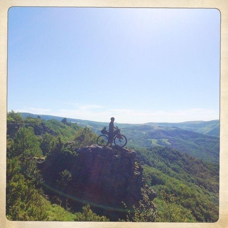 front Cévennes. Great rides upc - gekopaca | ello