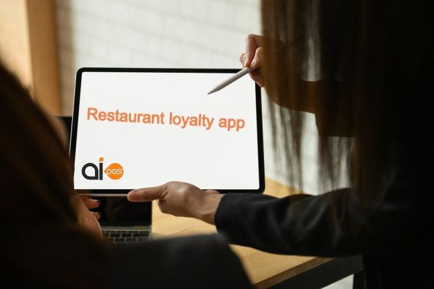 Restaurants create loyalty prog - lisharathi   ello