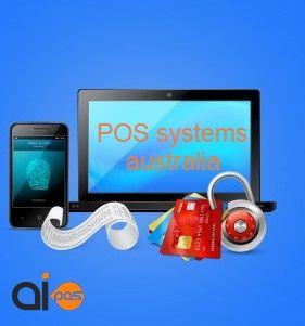 AIPOS POS platform Australia, c - lisharathi   ello