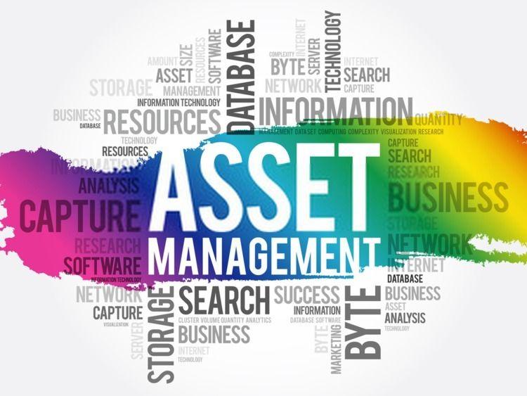 feature asset tracking software - sarahsmith41094 | ello
