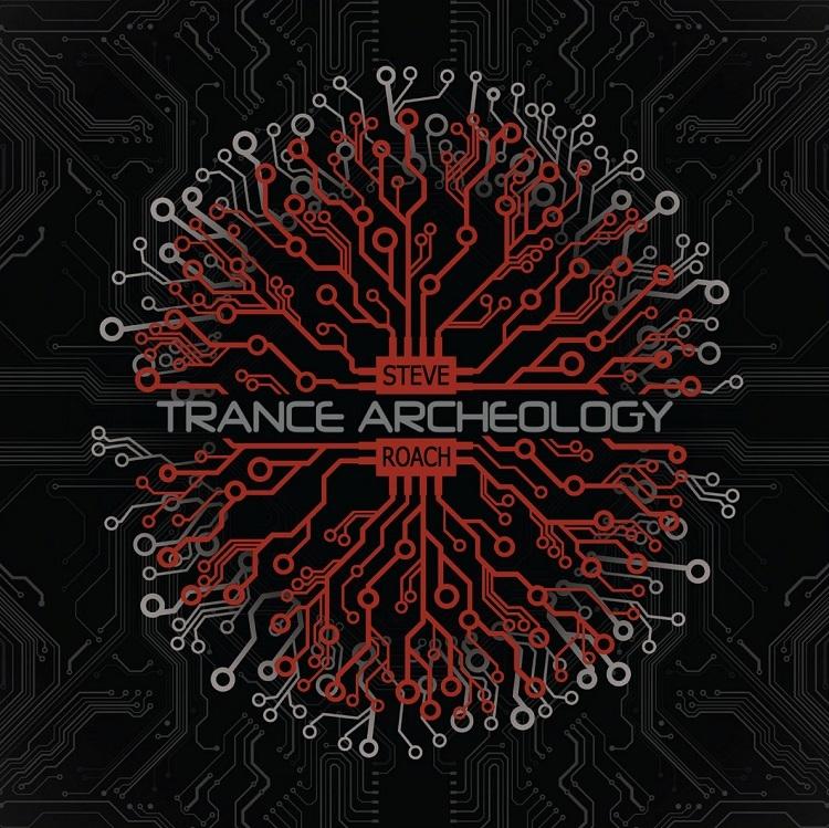 review Trance Archeology CD Ste - richardgurtler   ello