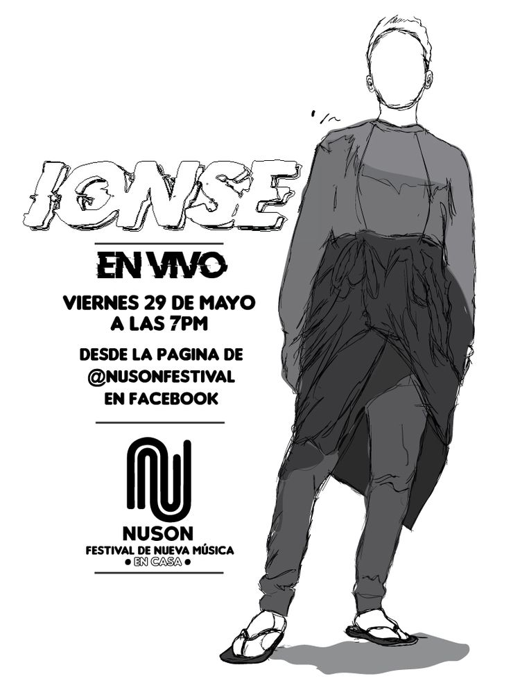 Today live streaming (GMT-4 - L - ionse | ello