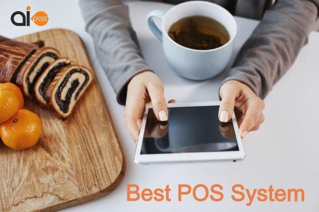 AIPOS POS system Australia, cle - lisharathi   ello