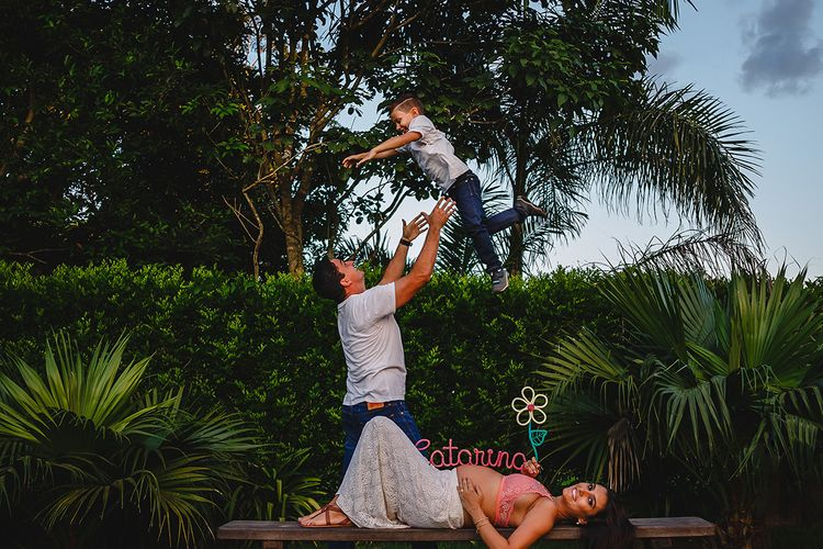 choose photographer pregnant es - bampifotografiaporeduardoegisely | ello