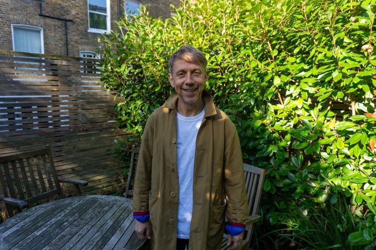Gilles Peterson – 20 Step Soul  - core-news | ello