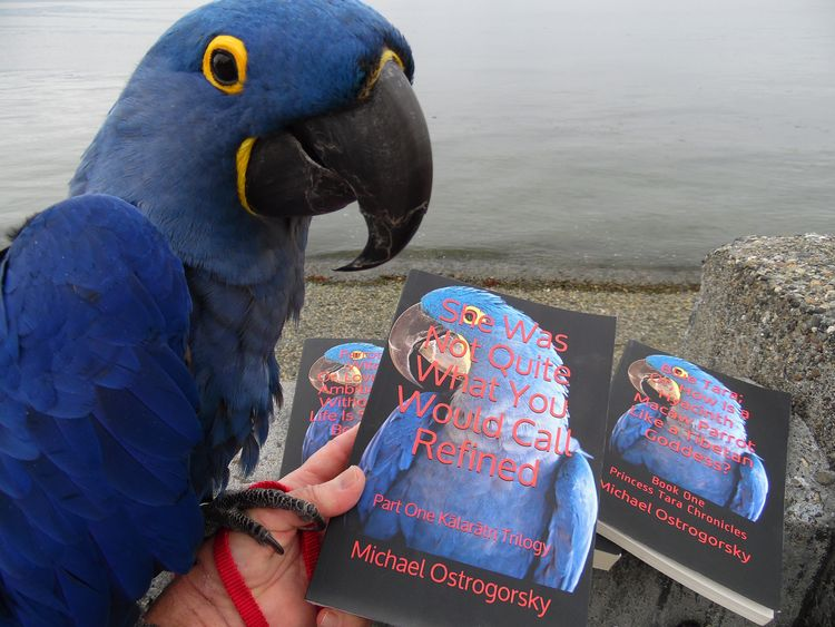 treat hold books hand Hyacinth  - michaelostrogorsky   ello