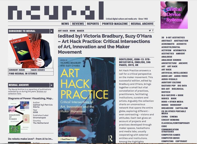 swell mag - bruces | ello