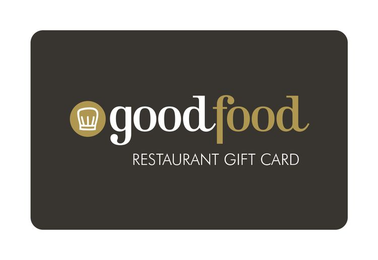 Happy Birthday Food Delivery Gi - goodfoodgiftcard | ello