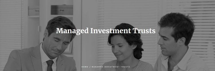 Australian law, investor invest - smsfadvisory | ello