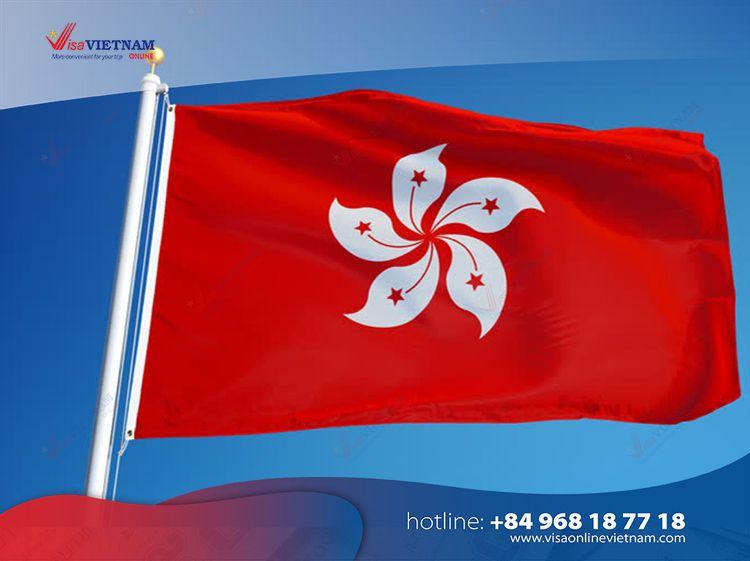 Vietnam visa Hong Kong? Foreign - janustravels   ello
