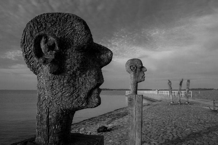 Greifswald - Germany - photography - mattoet_rangho | ello