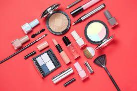 Find vegan makeup prices today - karenmpage | ello