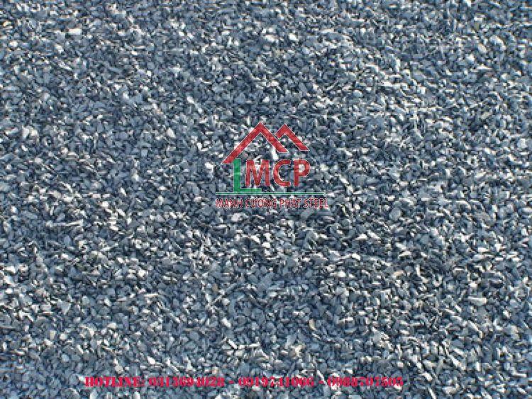 Bảng báo giá đá xây dựng rẻ mới - vlxdmanhcuongphat | ello