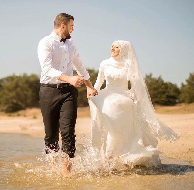 person married desired love par - getlovespells | ello