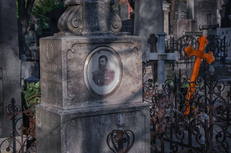 Dying Light Belgrade, Serbia - photography - peter_kurdulija   ello