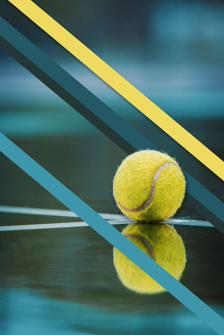 Motionless Sports - motionless, graphicdesign - ferreiraricardo | ello