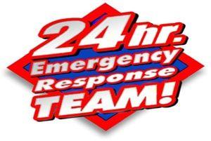 emergency locksmith occur time  - locksmithinokc | ello